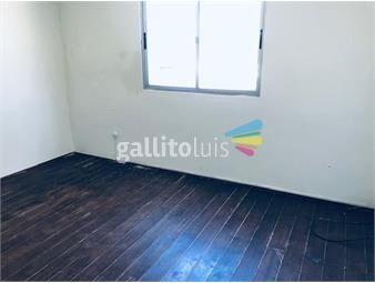 https://www.gallito.com.uy/apartamento-sin-gastos-comunes-inmuebles-18217586