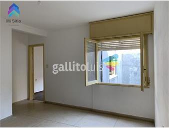 https://www.gallito.com.uy/apartamento-en-venta-inmuebles-18042501