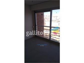 https://www.gallito.com.uy/alquiler-apartamento-cordon-a-estrenar-2-dormitorios-inmuebles-18217791