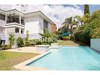 https://www.gallito.com.uy/apartamento-en-venta-inmuebles-17023561
