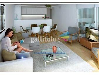 https://www.gallito.com.uy/apartamento-penthouse-2-dormitorios-en-venta-en-parque-rodo-inmuebles-16926674