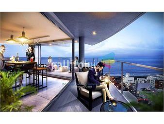 https://www.gallito.com.uy/apartamento-monoambiente-en-venta-en-buceo-inmuebles-16926713