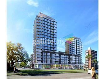 https://www.gallito.com.uy/apartamento-de-2-dormitorios-en-venta-en-malvin-inmuebles-16926782