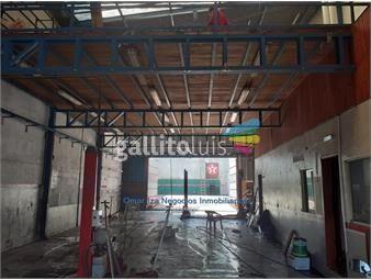 https://www.gallito.com.uy/venta-y-alquiler-local-comercial-buceo-pocitos-ideal-taller-inmuebles-18222936