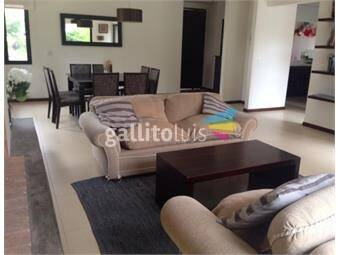 https://www.gallito.com.uy/casa-en-la-arbolada-de-cuatro-dormitorios-inmuebles-18210630