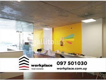 https://www.gallito.com.uy/oficina-en-punta-carretas-alquiler-o-venta-inmuebles-15547961