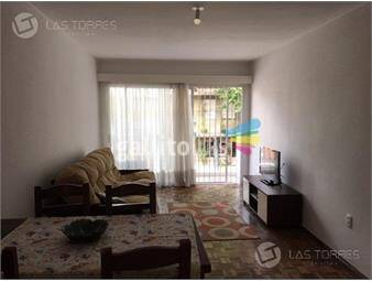 https://www.gallito.com.uy/apartamento-cordon-al-frente-con-balconopcion-con-y-sin-inmuebles-18224933