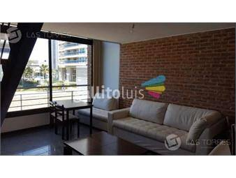 https://www.gallito.com.uy/apartamento-buceo-lindo-lateral-excelente-punto-gc-inmuebles-18225341