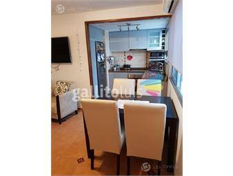 https://www.gallito.com.uy/apartamento-cordon-proximo-av-18-de-julio-inmuebles-18225411