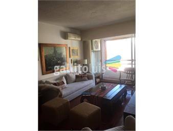 https://www.gallito.com.uy/apartamento-3-dormitorios-inmuebles-18229992