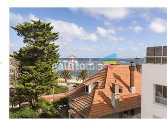 https://www.gallito.com.uy/apartamento-en-venta-en-punta-del-este-inmuebles-16664306