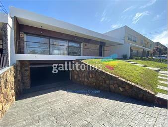 https://www.gallito.com.uy/alquiler-casa-punta-gorda-inmuebles-18205638