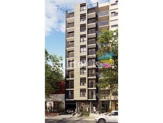 https://www.gallito.com.uy/vendo-apartamento-de-1-dormitorio-con-terraza-al-frente-ga-inmuebles-18236850