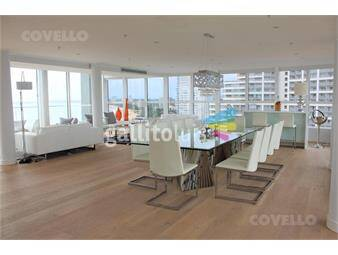 https://www.gallito.com.uy/departamento-playa-mansa-inmuebles-16762398
