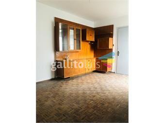 https://www.gallito.com.uy/alquiler-apartamento-2-dormitorios-la-blanqueada-inmuebles-18146406