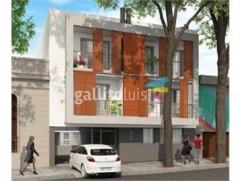 https://www.gallito.com.uy/parque-rodo-2-dorm-terrazas-estufa-y-parrillero-garaje-inmuebles-16316160