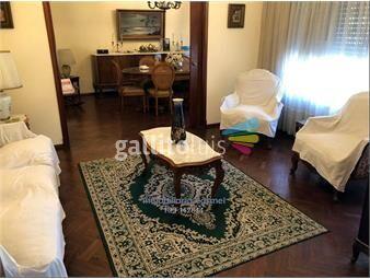 https://www.gallito.com.uy/venta-casa-la-blanqueada-3-dormitorios-inmuebles-17896566