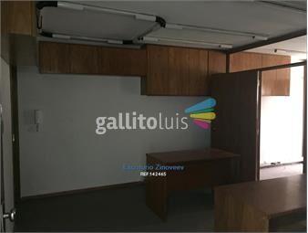 https://www.gallito.com.uy/se-vende-oficina-casi-la-plaza-del-entrevero-inmuebles-18244310