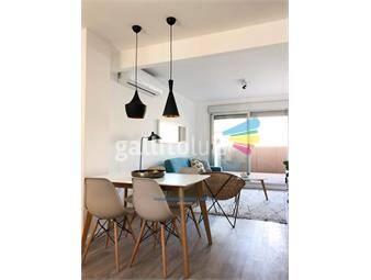 https://www.gallito.com.uy/penthouse-con-terraza-y-parrillero-inmuebles-18169342