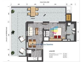 https://www.gallito.com.uy/penthouse-a-estrenar-frente-a-pza-cagancha-inmuebles-18200375