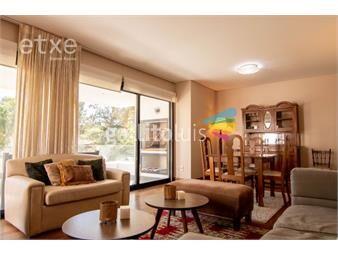 https://www.gallito.com.uy/apartamento-en-alquiler-inmuebles-17052584