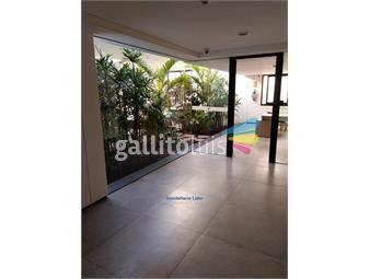 https://www.gallito.com.uy/apartamento-2-dormitorios-en-suite-inmuebles-18245188