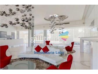 https://www.gallito.com.uy/apartamento-peninsula-y-la-mansa-inmuebles-18245207