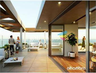 https://www.gallito.com.uy/apartamento-en-venta-inmuebles-17175900