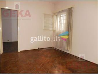 https://www.gallito.com.uy/apartamento-aguada-inmuebles-18248831