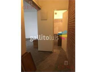 https://www.gallito.com.uy/apartamento-aguada-inmuebles-18248832
