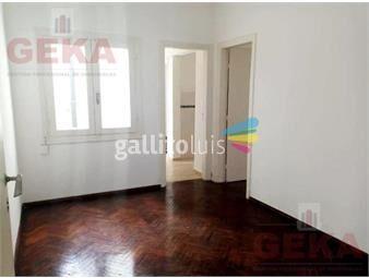 https://www.gallito.com.uy/apartamento-pocitos-inmuebles-18248836