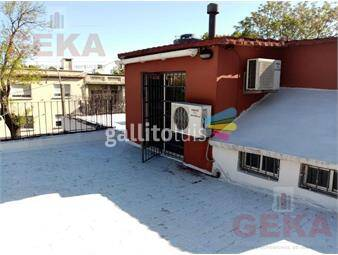 https://www.gallito.com.uy/casa-la-blanqueada-inmuebles-18248865