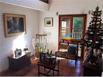 https://www.gallito.com.uy/casa-en-ph-con-fondo-prox-rambla-de-palermo-triplex-inmuebles-18011784