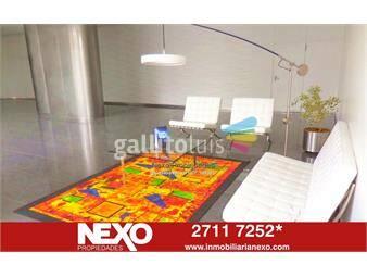https://www.gallito.com.uy/inversor-renta-de-s26000-cctto-vigente-garaje-fijo-inmuebles-18249099