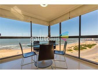 https://www.gallito.com.uy/venta-y-alquiler-apartamento-3-dormitorios-punta-del-este-inmuebles-17959218
