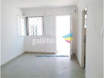 https://www.gallito.com.uy/js-venta-apartamento-con-renta-1-dormitorio-malvin-norte-inmuebles-18126231