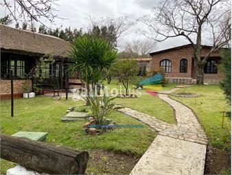https://www.gallito.com.uy/excelente-terreno-con-oficinas-y-galpones-inmuebles-18176368