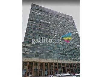 https://www.gallito.com.uy/oficina-alquiler-en-ciudad-vieja-inmuebles-18250619