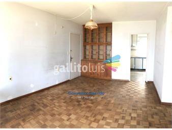 https://www.gallito.com.uy/apartamento-malvin-3-dormitorios-2-baños-inmuebles-18249584
