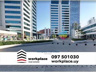 https://www.gallito.com.uy/local-comercial-world-trade-center-wtc-alquiler-o-venta-inmuebles-17915869