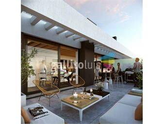 https://www.gallito.com.uy/apartamentos-venta-2-dormitorios-la-blanqueada-inmuebles-18041098