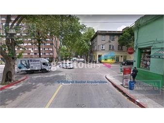 https://www.gallito.com.uy/deposito-en-venta-y-alquiler-en-aguada-inmuebles-18253558
