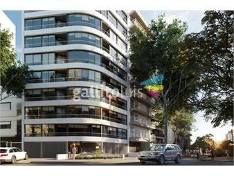 https://www.gallito.com.uy/venta-2-dorm-c-patio-en-construccion-a-mts-de-la-rambla-inmuebles-18253757