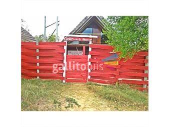 https://www.gallito.com.uy/cabañas-sobre-la-playa-en-punta-rubia-inmuebles-18045300