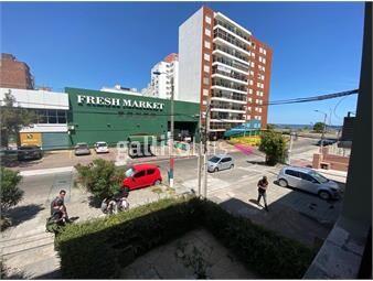 https://www.gallito.com.uy/venta-apartamento-malvin-2-dormitorios-inmuebles-16893494