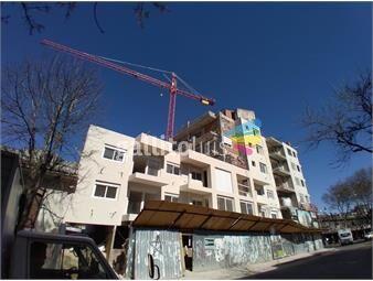 https://www.gallito.com.uy/un-dormitorio-en-venta-en-importante-zona-renta-o-vivienda-inmuebles-18249409