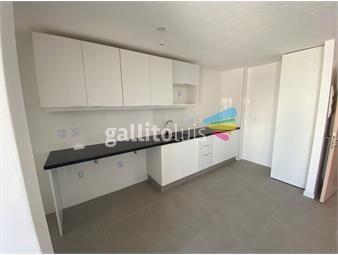 https://www.gallito.com.uy/alquiler-apartamento-centro-2-dormitorios-inmuebles-18254248