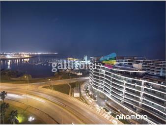 https://www.gallito.com.uy/apartamento-en-venta-inmuebles-17175883