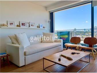 https://www.gallito.com.uy/piso-alto-en-mansa-inmuebles-18257595