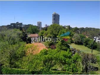 https://www.gallito.com.uy/apartamento-en-roosevelt-inmuebles-18257623